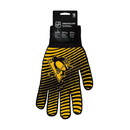 Pittsburgh Penguins Glove BBQ Style