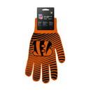 Cincinnati Bengals Glove BBQ Style