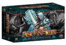 Ascension Game (Core set) - 3rd Edition