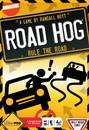 Road Hog Game
