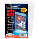 Ultra Pro Team Bags (100 per pack)