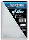 Top Loader - 4