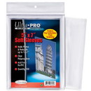 Ultra Pro 5