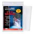 Ultra Pro 8