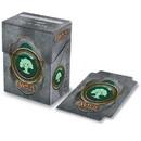 Deck Box, Magic: The Gathering - Mana V3 - Green