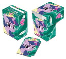 Ultra Pro Deck Box - My Little Pony