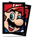 Deck Protector - Super Mario - Mario