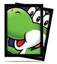 Deck Protector - Super Mario - Yoshi