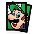 Deck Protector - Super Mario - Luigi