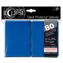 Deck Protectors - Pro Matte - Eclipse Blue (8 packs per display)