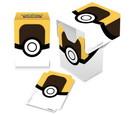 Pokemon Deck Box  Ultra Ball Special Order