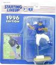Montreal Expos Wil Cordero 1996 SLU
