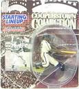 Josh Gibson Cooperstown SLU '97