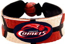 Houston Comets Bracelet Classic Basketball