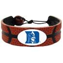 Duke Blue Devils Bracelet Classic Basketball