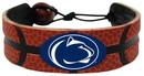 Penn State Nittany Lions Bracelet Classic Basketball