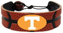Tennessee Volunteers Classic Basketball Bracelet