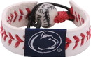 Penn State Nittany Lions Bracelet Classic Baseball