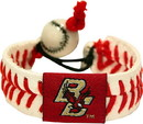 Boston College Eagles Bracelet Classic Baseball