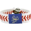 Missouri Tigers Bracelet Classic Baseball