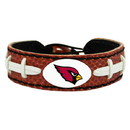 Arizona Cardinals Bracelet Classic Football