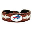 Buffalo Bills Bracelet Classic Football