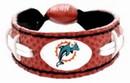 Miami Dolphins Bracelet Classic Football