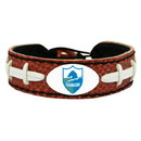 Los Angeles Chargers Bracelet Classic Football Retro Design