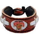 Maryland Terrapins Bracelet Classic Football Alternate