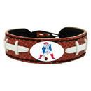 New England Patriots Bracelet Classic Jersey Pat Patriot Design