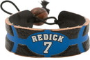 Orlando Magic Bracelet Team Color Basketball JJ Redick