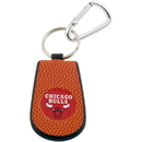 Chicago Bulls Keychain Classic Basketball
