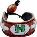 Hawaii Rainbow Bracelet Classic Football