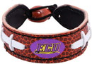 East Carolina Pirates Bracelet Classic Football