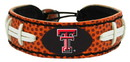 Texas Tech Red Raiders Bracelet - Classic Football