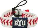 BYU Cougars Bracelet Classic Bseball