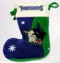 Minnesota Timberwolves 10