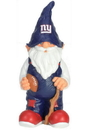 New York Giants Garden Gnome - 11