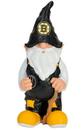 Boston Bruins Garden Gnome 11 Inch Team Special Order