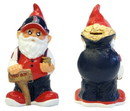 Boston Red Sox Garden Gnome - Coin Bank