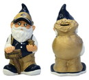 Milwaukee Brewers Garden Gnome - Coin Bank