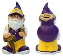 Los Angeles Lakers Garden Gnome - 10