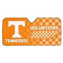 Tennessee Volunteers Auto Sun Shade 59x27