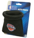 Cleveland Cavaliers Auto Pouch