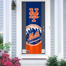 New York Yankees Banner Door
