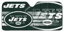 New York Jets Auto Sun Shade - 59