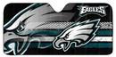 Philadelphia Eagles Auto Sun Shade - 59