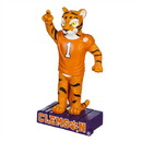 Clemson Tigers Garden Statue Mascot Design Special Order