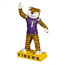 LSU Tigers Garden Statue Mascot Design Special Order
