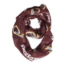 Little Earth Scarf Infinity Style